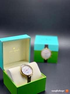 Kate Spade Hybrid Smartwatch (KST2304)