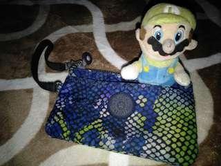 Original KipLing' small pouch