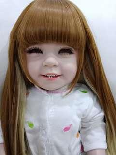 adora doll barbie 20ic..