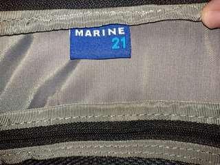 Japan Surplus Laptop Bag