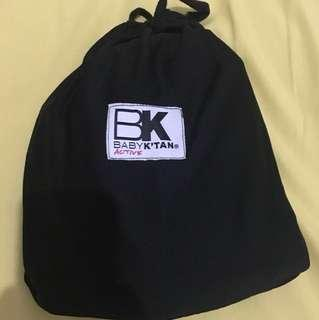 Baby Carrier Baby K'tan