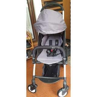 PRELOVED Stroller yoya baby yoya