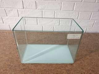 Fish Tank Clearing M