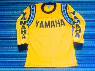 Yamaha Kenny Roberts Jersey