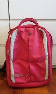 Good condition laptop bag
