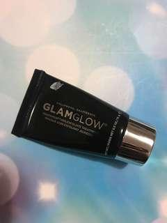 Glamglow youth tinglexfoliate treatment