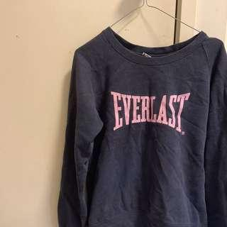 Everlast Jumper