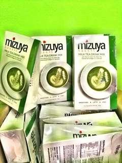 MIZUYA Slimming Tea