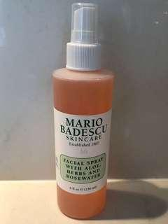 Mario Badescu Facial Spray 236ml