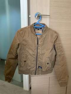 女裝jacket