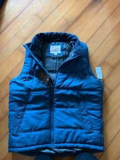 Weatherproof vintage jacket blue
