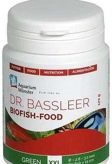 Dr. Bassleer Green XXL