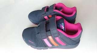 Adidas Covered Shoes