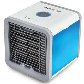 NEW Arctic Air Cooler