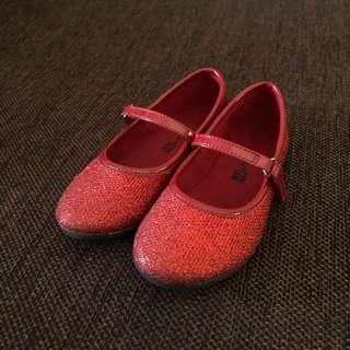 Sepatu Payless size 8