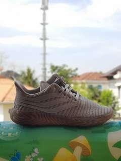 Adidas Sobakov Sesame