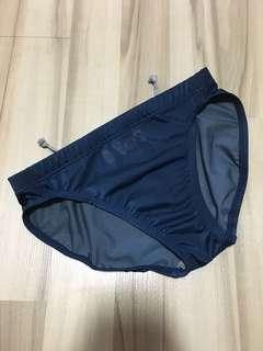 Arena Jap Swim Trunk