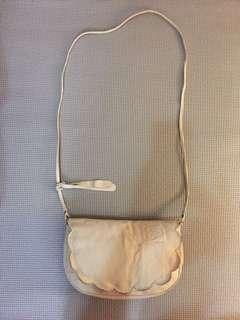Authentic Topshop Bag