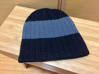Hat 冷帽 (new)