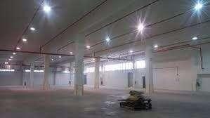 Warehouse / Storage Space for Rent