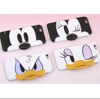 CLEARANCE iPhone Cover casing
