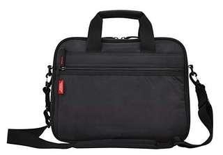 Manhattan Portage 2170 compact briefcase