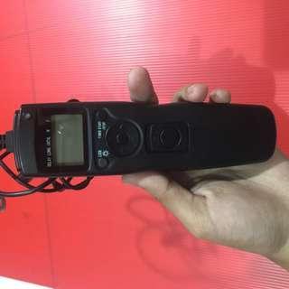 Timer Remote Switch ATT - RST7000