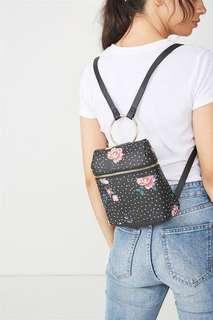 Typo mini backpack original