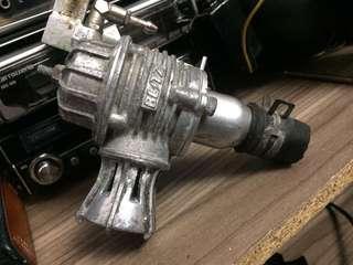 Blitz VD blow off valve