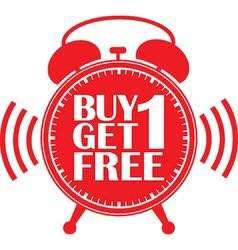 3d2753cdce0f All clothes Buy 1 Free 1 (of lower price)