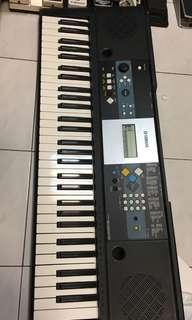 🚚 Yamaha e223