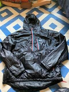 Millet montbell arcteryx mammut Patagonia
