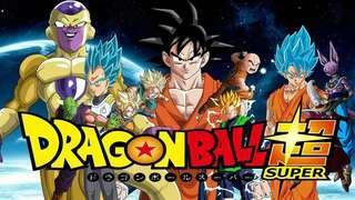 (Thumbdrive + Otg) Dragon Ball Super HD 720p Ep01 - Ep131 End (Subtitles Malay)