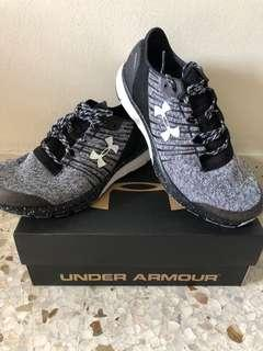 Under Armour Charged Bandit 2E