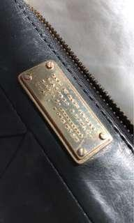 Marc Jacobs phone/wallet