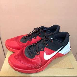 Nike Metcon 2 b172e0c1b
