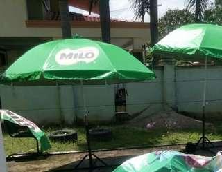 Payung Milo Original New