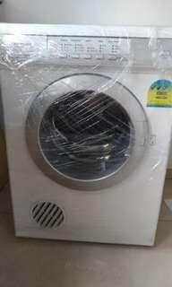 Electrolux 7kg dryer
