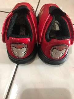 🚚 全新adidas小童鞋13cm