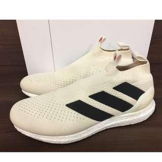 Adidas Ultra Boost Purecontrol Ace 17+ Champagne