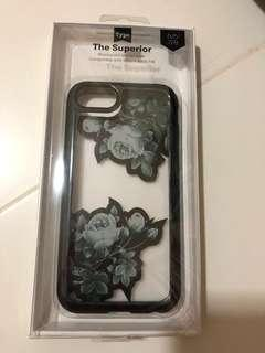 Brand new iPhone cover (6/6s/7/8)