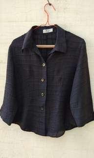 Fidea Shirt