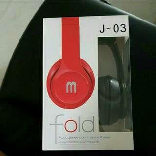 cheap headphones !!
