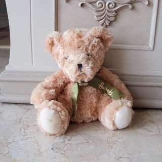 Boneka Beruang Harrods