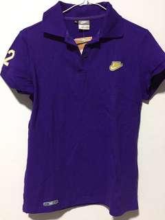 🚚 BN Polo Women T shirt