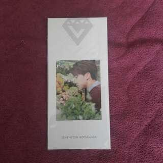 Seventeen The8 Love & Letter PC