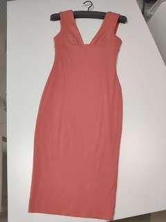 Kookai Bobbie Dress