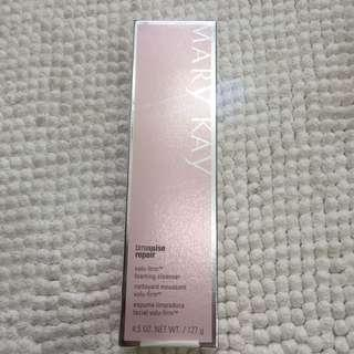 Mary Kay Timewise Repair Volu-Firm Foaming Cleanser