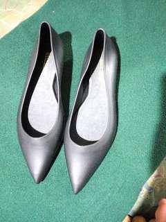Bara bara shoes