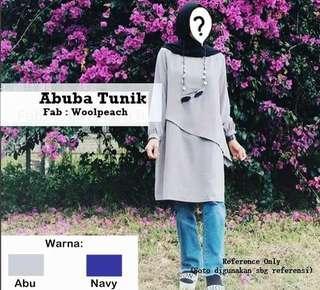 💣Tunik/dress/baju muslim Wanita #dibuangsayang